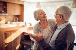 best reverse mortgage company