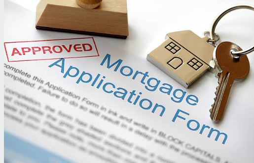 mortgage pre approval arizona